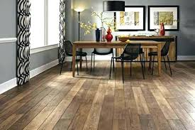 best flooring for pets. Best Flooring For Pets Laminate Dogs Hardwood S