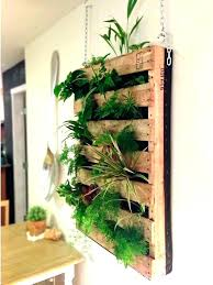 wall planters outdoors wall planters outdoor wall planters outdoor unique indoor wall planters home interior candles wall planters outdoors