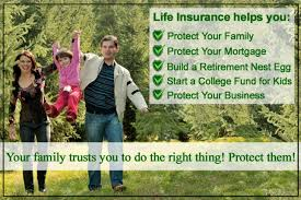 Life Insurance Is LOVE Insurance ™ LifeGuy Family Financial Amazing Family Life Insurance Quotes