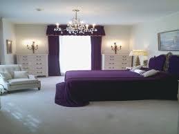 childrens bedroom lights uk inspirational girls bedroom chandelier fresh chandeliers childrens bedroom