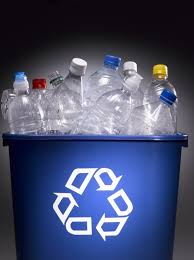 Plastic Bottle Recycling Ecua County Turning The Wheels On Recycling Studer Community