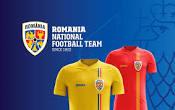 Romania national football team