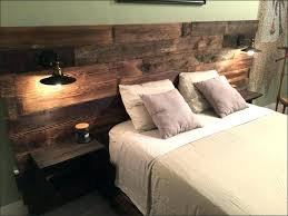 rustic wood headboard furniture wall mounted headboards fresh rustic wood headboard mounted headboards fresh rustic wood