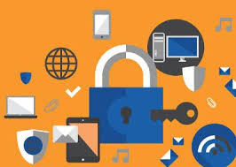 network security your first line of defense network security officer