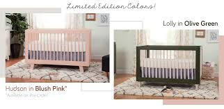 babyletto furniture. Babyletto Limited Edition Colors Furniture A