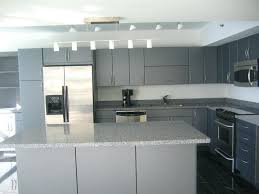 modern grey kitchen cabinets modern grey cabinets modern kitchen modern grey kitchen ideas