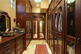 united states mirrored sliding closet doors with traditional coat hooks mediterranean and material beautiful
