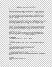 Cover Letter Sous Chef