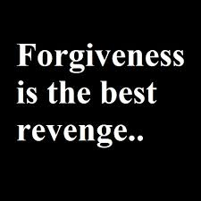 english proverbs proverb expansion quotes on life wise sayings english proverbs forgiveness is the best revenge