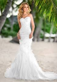 your guide to buying a stunning mermaid wedding dress ebay
