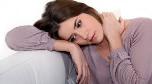 तनाव के लिए इमेज परिणाम