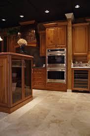 Pavimenti soggiorno e cucina ~ idee di design nella vostra casa