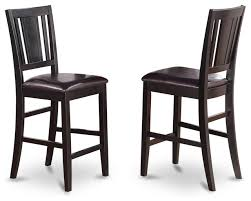 counter high chairs with arms fantastic fabulous leather height black 24 inch bicast home ideas 3