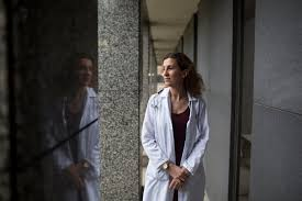 Rural Areas Brace for a Shortage of Doctors Due to Visa Policy - The ...
