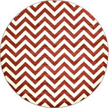 small circular rugs small circular rugs decoration round gray rug accent red area carpet large oriental