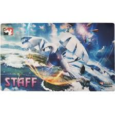 <b>Playmats</b> | MTG, <b>Yu-Gi-Oh</b> Trading <b>Card</b> Game Mats | Magic ...