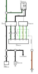 anyone have electrical diagrams for a 92 tach wiring ih8mud forum tach circuit jpg
