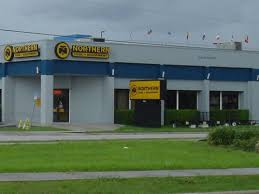 northern tool store locations. from northerntool.com · cutler ridge florida store address: 18100 s dixie hwy ridge, fl 33157 phone northern tool locations u