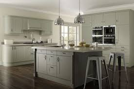 Colour Kitchen Malham Painted Colour Matt Finish Kitchen Cabinet Doors Topdoors