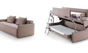 Fold Out Sofa Bed Full Size Sofa B Amazing Fold Out Sofa Bed This Item Best Trundle Sofa Bed