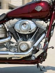 harley davidson rocker and rocker c motorcyclist