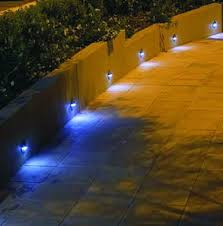 pathway lighting ideas. pathway lighting ideas i