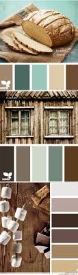 Neutral Color Palette For Living Room 25 Best Ideas About Rustic Paint Colors On Pinterest Rustic