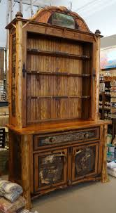 rustic style furniture. wwwlpostrusticscom adirondack rustic bookcasehutch made with reclaimed wood from camp style furniture
