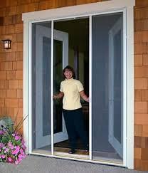 anderson patio door screen patio doors screens luxury french doors screens patio door screen andersen sliding screen door rollers