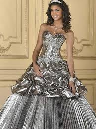 silver wedding dresses australia dresscab