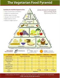 ideas about food pyramid on pinterest  diet healthy eating   ideas about food pyramid on pinterest  diet healthy eating pyramid and my food pyramid