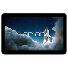 Купить <b>Планшет Arian Space</b> 100 (ST1004PG) в каталоге ...