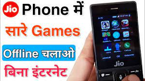 Free Games For Jio Phone Download - eternalever