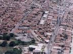 imagem de Currais Novos Rio Grande do Norte n-1