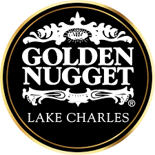 Golden Nugget Lake Charles Concert Seating Chart Golden Nugget Lake Charles Lake Charles Tickets