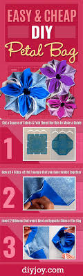 Best 25 Christmas Presents For Friends Ideas On Pinterest Christmas Gifts For Women Friends
