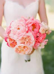 garden rose bouquet. Brilliant Rose To Garden Rose Bouquet V