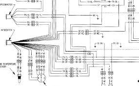 seadoo sportster wiring diagram wiring diagram 1998 seadoo sdster wiring diagram jodebal