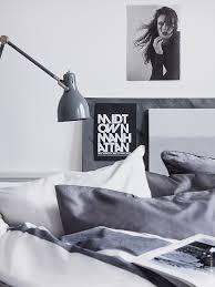 50 Shades Of Grey Decorations Fler Nyanser Av Grtt Bjrnloka Pslakan Gspa Rngott Ard