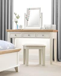Portland Bedroom Furniture Beds Mattresses Bedroom Furniture
