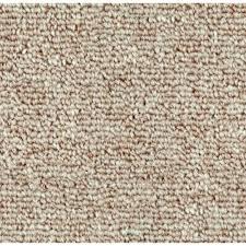N Outdoor Carpet Menards Tiles Net Best Photo Indoor Decor