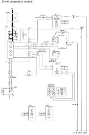 2005 volvo s40 radio wiring 2003 diagram free download 05 free the Volvo S40 Diagnostic System volvo s40 wiring diagram radio free download diagrams sikorsky engine