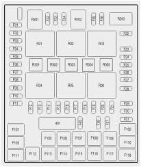 2004 ford f150 fuse panel diagram marvelous how to fuse box a 2004 ford f150 fuse panel diagram lovely 2000 ford explorer fuse box layout 2000 ford ranger
