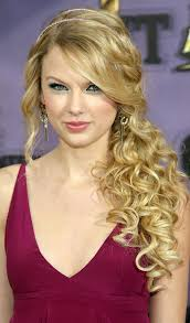 Hairstyle Curls top 10 lovely curly long hairstyles 7738 by stevesalt.us