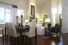 Open Living Room Dining Room Furniture Layout  RoselawnlutheranOpen Living Room Dining Room Furniture Layout