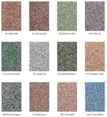 Concrete Color Paint Chart Sherwin Williams Epoxy Coating