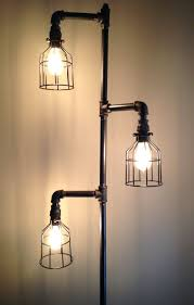 full size of jamie young steampunk floor lamp uk diy view in gallery edison light ideas