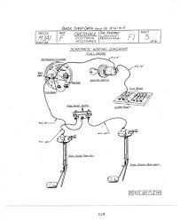 stewart warner voltmeter wiring diagram stewart wiring diagram stewart warner voltmeter wiring diagram stewart wiring diagram and schematics
