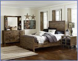 arranging bedroom furniture small bedroom arranging bedroom furniture