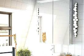 above mirror bathroom lighting. Bathroom Lighting Above Mirror  Ideas Mirrors
